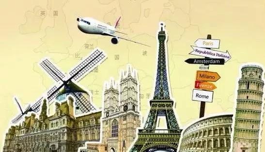 [新聞] 全球投資移民去哪好?歐洲購房投資被看好