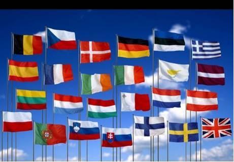 [新聞] 一分鐘告訴你,成為歐盟公民究竟可以享受哪些福利?