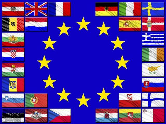 [新聞] 移民者不得不知的,歐盟護照好處!