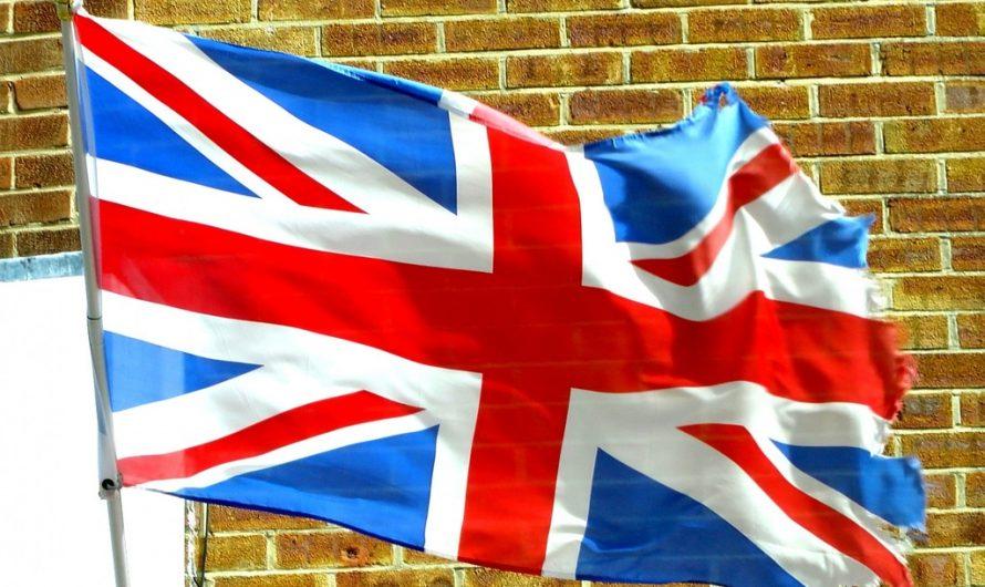 [新聞] 脫歐後,英國簽證新政將導致留學生人數增加
