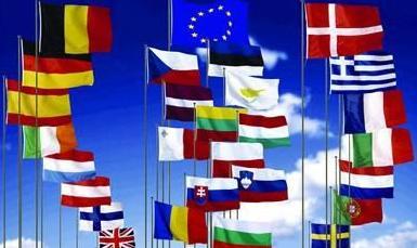 [新聞] 歐洲移民大不同,這些知識點你必須掌握