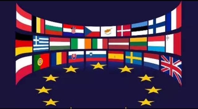 [新聞]  申根國≠歐盟國≠歐元區